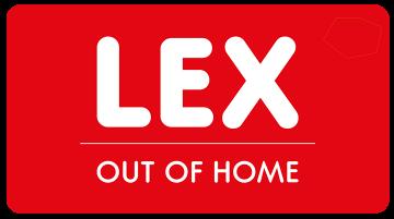 logo-lex-png